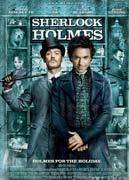 58同城2011最新电影 推荐:大侦探福尔摩斯2