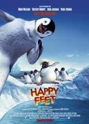 2011最新电影 推荐 快乐的大脚2