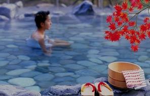 【十一旅游】国庆带你泡温泉