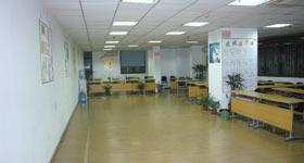 北京学大教育教学环境2
