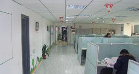 北京学大教育教学环境3