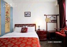 【十一旅游】逛皇城体验老北京,旅游住宿大优惠,45元起