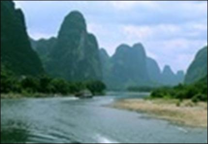 【国庆旅游】东莞到桂林只要328元啦