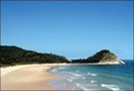 【国庆旅游】汕尾南方澳沙滩,五星度假村两日游