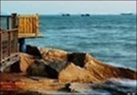 【国庆旅游】海上花园-厦门鼓浪屿汽车三天