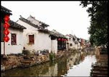 【国庆旅游】中国原生态最美山乡-安徽石台牯牛降