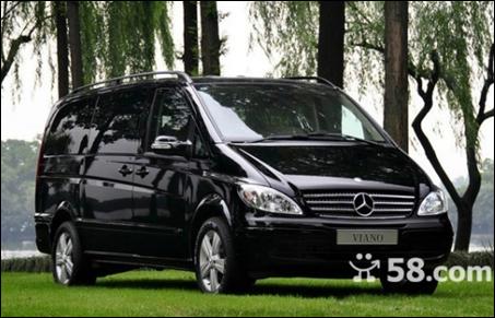 【国庆旅游】欣翼租车,您的最佳选择,安全、满意、放心