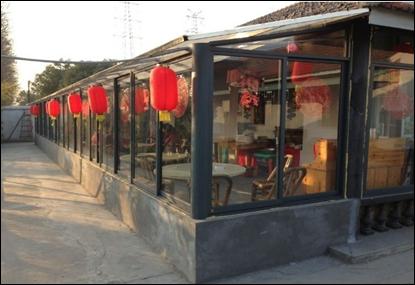 【国庆旅游】上海慧丰农家乐 自助烧烤 垂钓 采摘