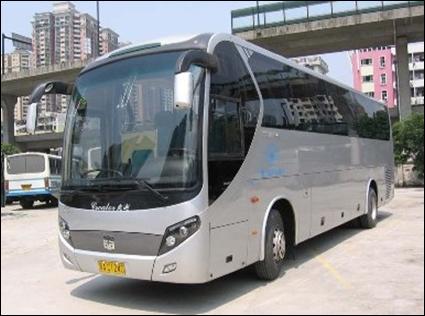 【国庆旅游】苏州艾乐尔企业服务有限公司