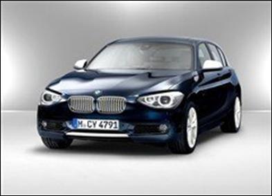 【国庆旅游】专业租车,长期租车价格优惠。