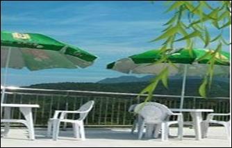 【国庆旅游】农家乐,环境整洁干净,特色娱乐项目。