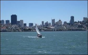 【国庆旅游】美西海岸家庭五日超值游无出境押金要求
