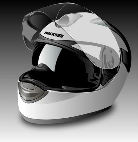 摩托车头盔什么牌子好?-58同城