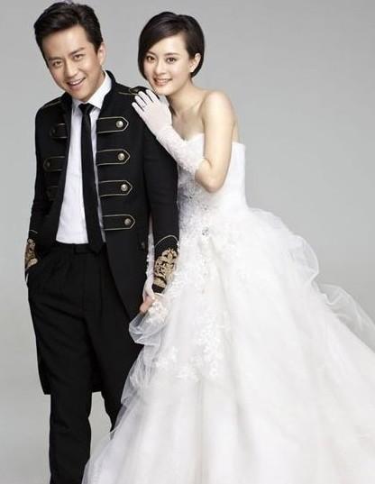 薛城明星婚纱摄影_薛城罗曼庭婚纱摄影最新样片发布