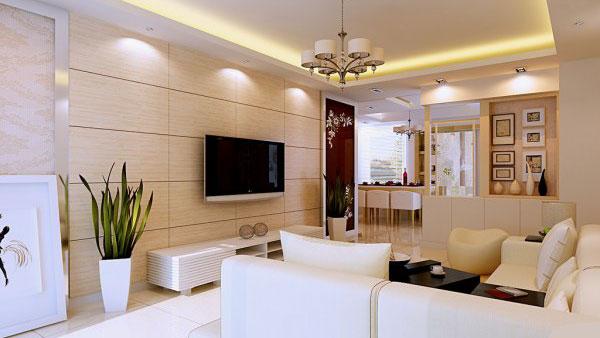 客厅装修效果图欣赏一次给你看个够,家居设计有不同的风格,客厅是是家居的休闲空间,也是对外最公开的区域,装修也是很关键的,客厅装修效果图欣赏了说不定就能找到你所喜爱的设计,美好的家居都值得你用心去打造,现在进行客厅装修效果图欣赏,为家寻找好设计。  客厅装修