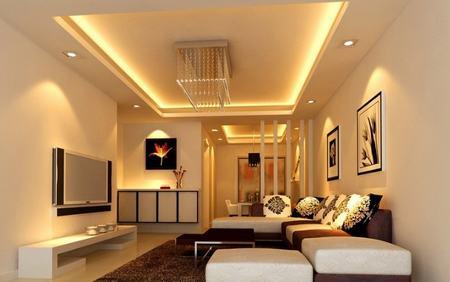 最新房子装修设计效果图_最新房屋装修效果图-58同城